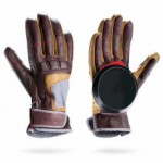 loaded-advanced-freeride-gloves