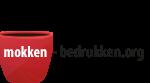 mokken-bedrukken.org